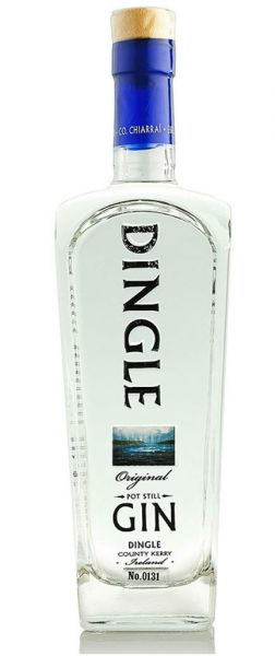 Dingle Gin - Kerry