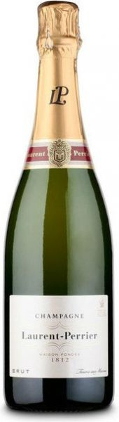 Laurent Perrier NV