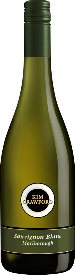 Kim Crawford Marlborough Sauvignon Blanc 2017