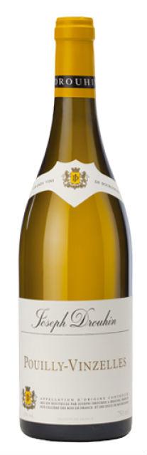 Joseph Drouhin Pouilly Vinzelle - White Burgundy