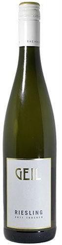 Weingut Geil riesling