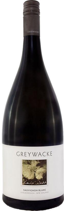 Greywacke Sauvignon Blanc Magnum 2017