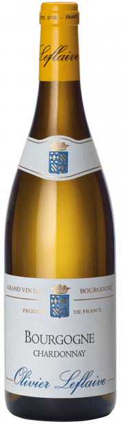 Leflaive Bourgogne Chardonnay