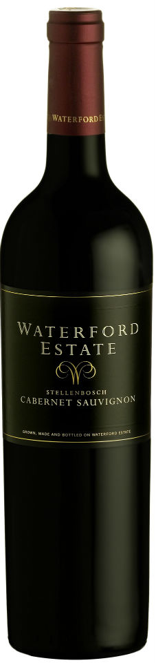 Waterford Estates Cabernet Sauvignon