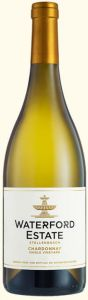 Waterford Estates Chardonnay