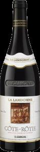 E. Guigal La Landonne Cote Rotie