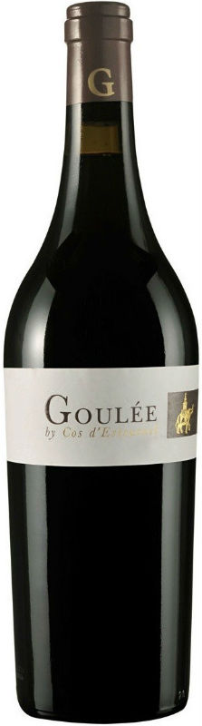 Goulee by Cos d'Estournel Medoc
