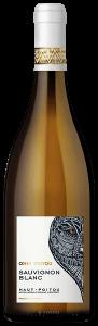 ohh Poitou Sauvignon BlanC
