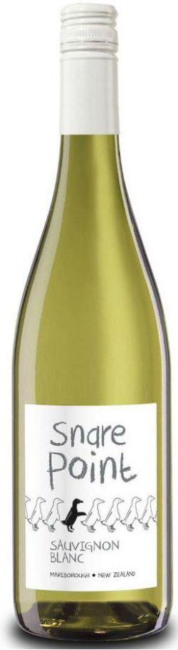 Snare Point Sauvignon Blanc