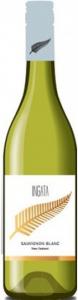 Ingata Sauvignon Blanc