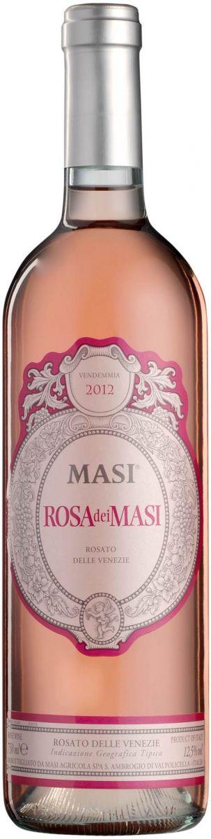 Rosa del Masi