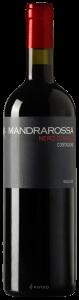 Mandrarossa Nero D'Avola