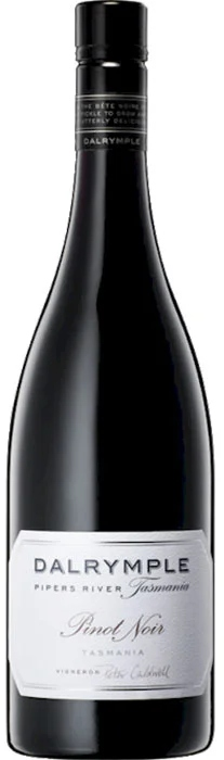 Dalrymple Pinot Noir Pipers River