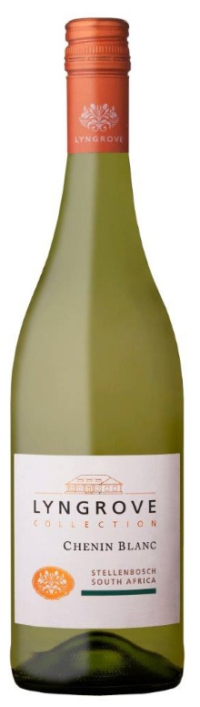 Lyngrove Collection Chenin Blanc