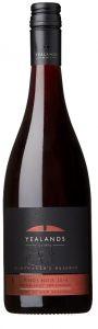 Yealands Estate Winemaker Reserve Pinot Noir