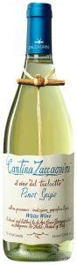 Cantina Zaccagnini Pinot Grigio