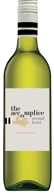 DeBortoli The Accomplice Second Heist Chardonnay