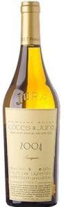 Domaine Rolet Pere & Fils Cotes du Jura Chardonnay