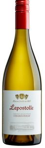 Lapostolle Gran Selection Chardonnay