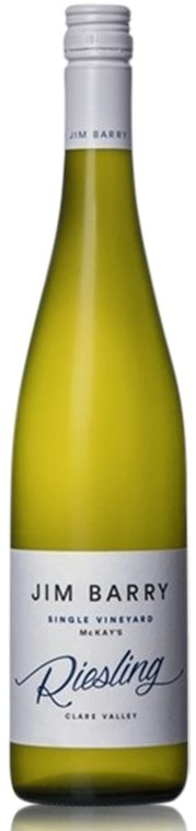 riesling-mckays-single-vineyard-jim-barry