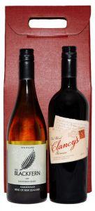 New World Two Bottle Gift Set