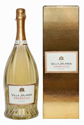 Vills Jolanda Prosecco