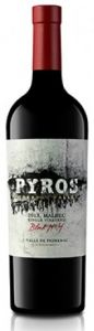 Pyros Single Vineyard Malbec