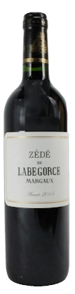 Zédé_de_Labegorce_Margaux_2015