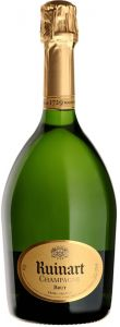 Ruinart Brut NV Champagne