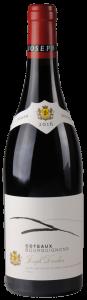 Coteaux Bourguignons Pinot Noir Joseph Drouhin