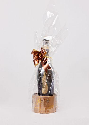 Bottega Prosecco & Butlers Chocolates Gift Set