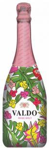 Valdo Rosé Floral Edition