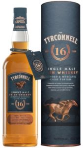 Tyrconnell 16 Oloroso Moscatel