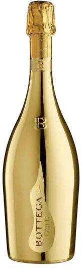 Bottega-Gold-Spumante Prosecco