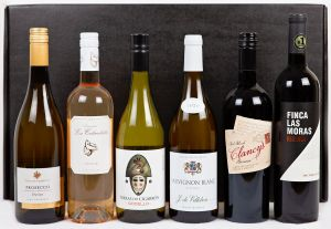 Staycation Wines Value