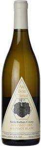 Au Bon Climat Pinot Gris Pinot Blanc